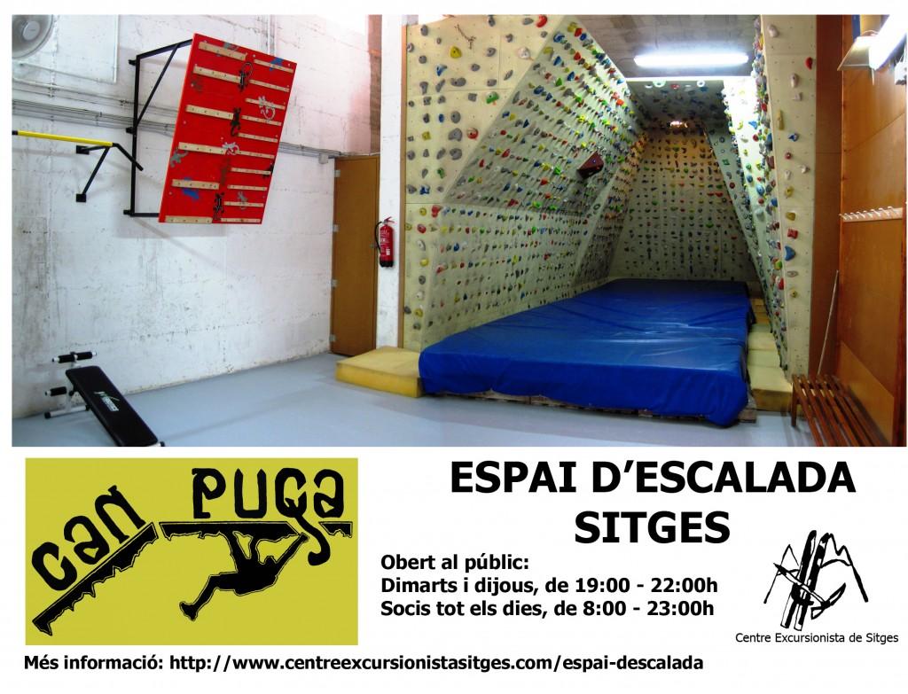 Roco Sitges (1)